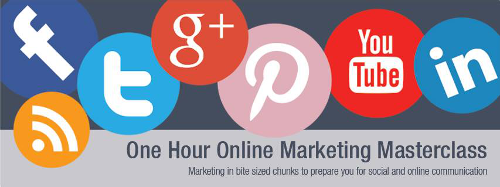 One_Hour_Online_Marketing_Masterclass_1