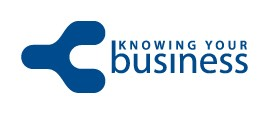 Knowing Your Business Logo