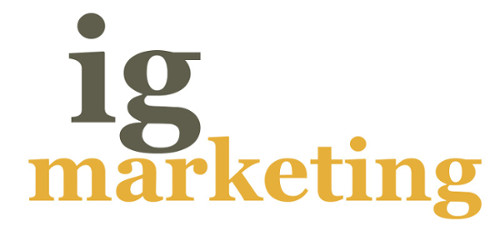 IG-Marketing-logo