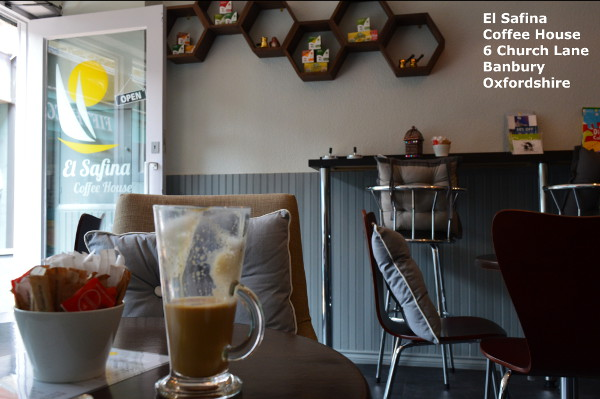 el-safina-coffee-house-6-church-lane-banbury-oxfordshire